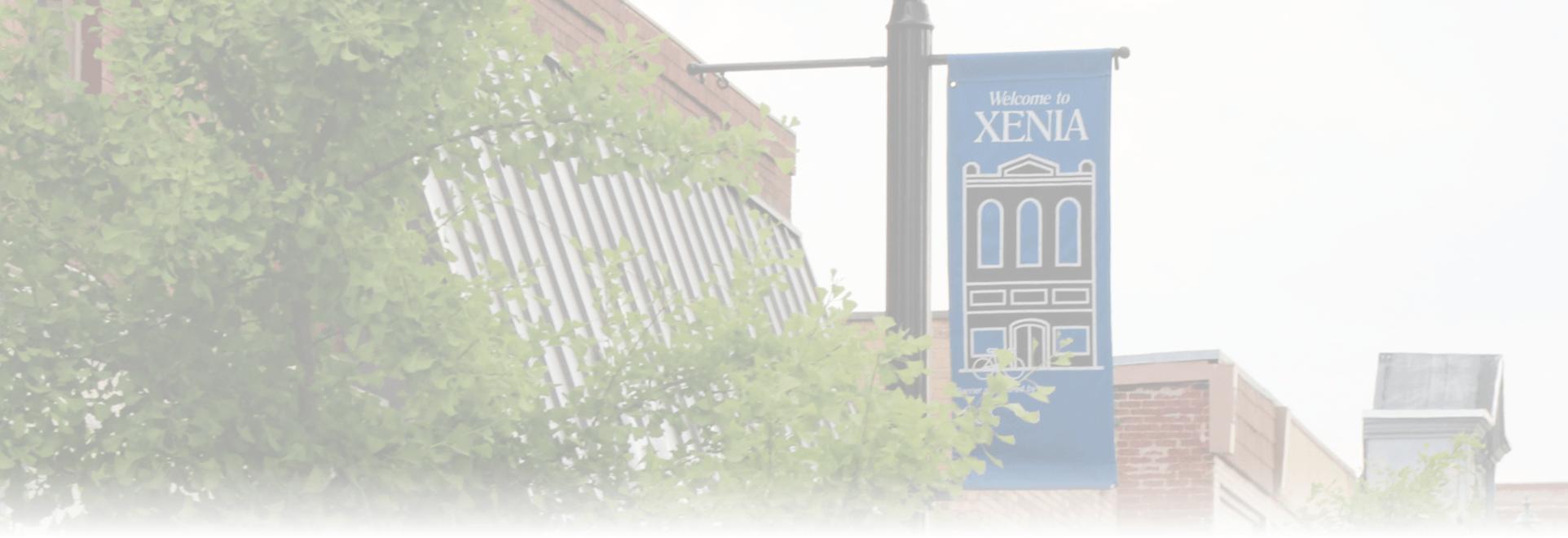 Municipal Court | Xenia, OH