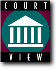Court View Logo