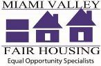 MVFHC Logo smaller 146 x 95