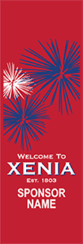 Patriotic Banner_Small