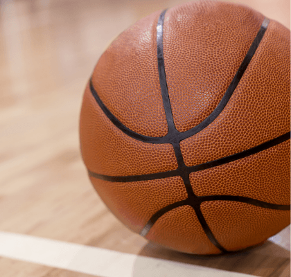 Youth Recreation Basketball Program Cancelled